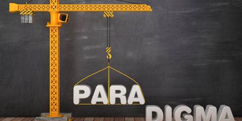 Paradigma Ne Demek? TDK'ya Göre Paradigma Kelime Anlamı Nedir, Nasıl Kullanılır?