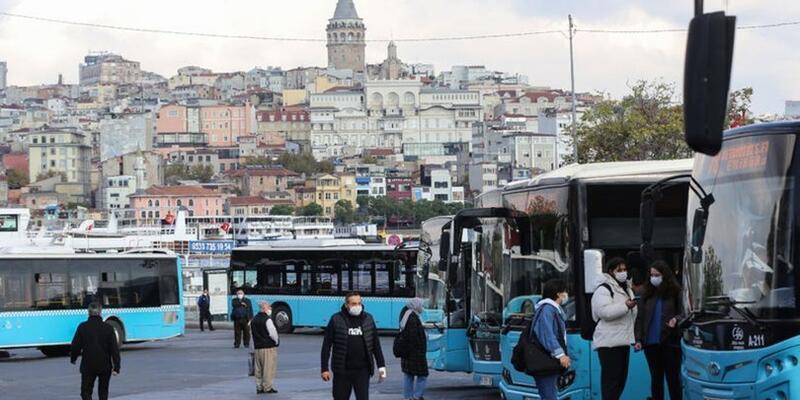 Son dakika: Bugünkü vaka sayısı açıklandı! 3 Mart 2021 koronavirüs tablosu! Türkiye'de bugün kaç kişi öldü?