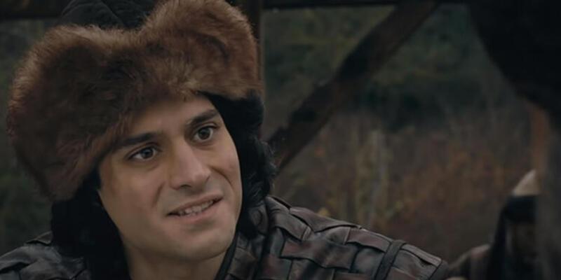 Kuruluş Osman Bayhoca kimdir? Yağızkan Dikmen kaç yaşında, hangi dizilerde oynadı?