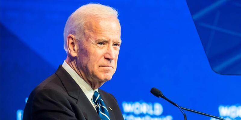 Biden, Irak'taki üsse saldırının faillerinin belirlenmesi için çalıştıklarını açıkladı