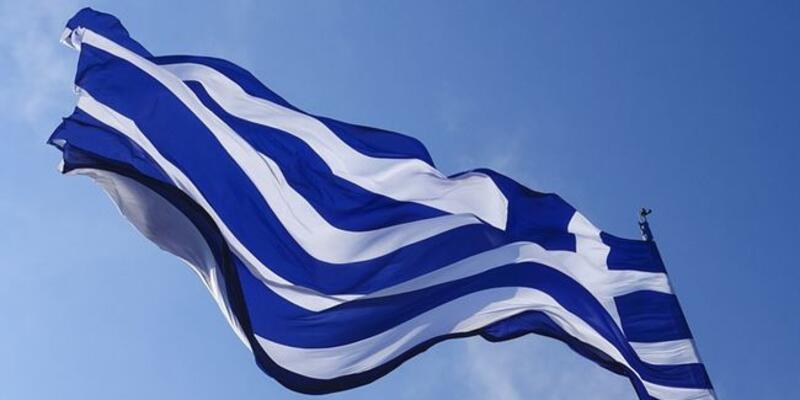 Yunanistan'da yeni korona kararları