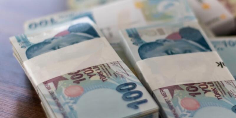 Merkez Bankası faiz kararı ne zaman açıklanacak, 2021 Nisan ayı PPK toplantısı hangi gün?