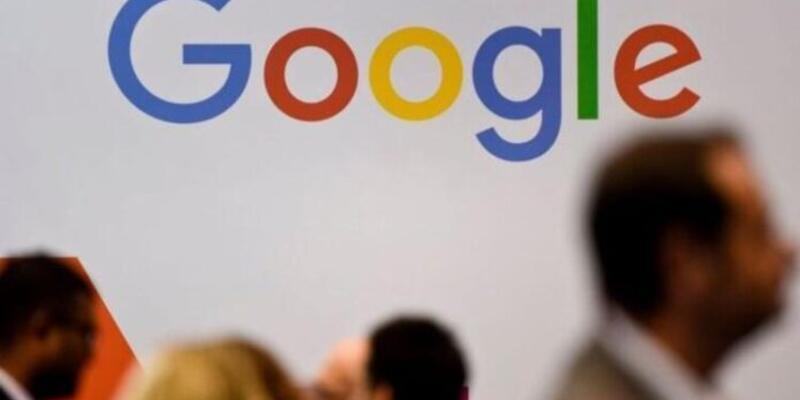 Google temel iş modelinde büyük bir değişikliğe gidiyor