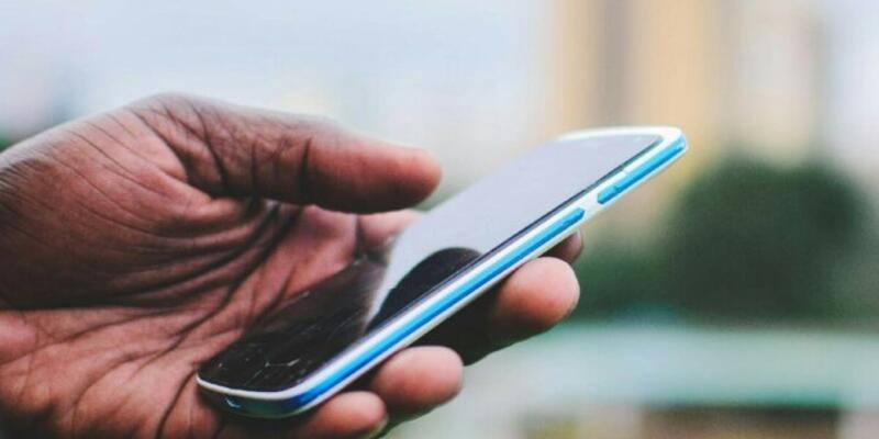 Siz, bir akıllı telefon bağımlısı mısınız?