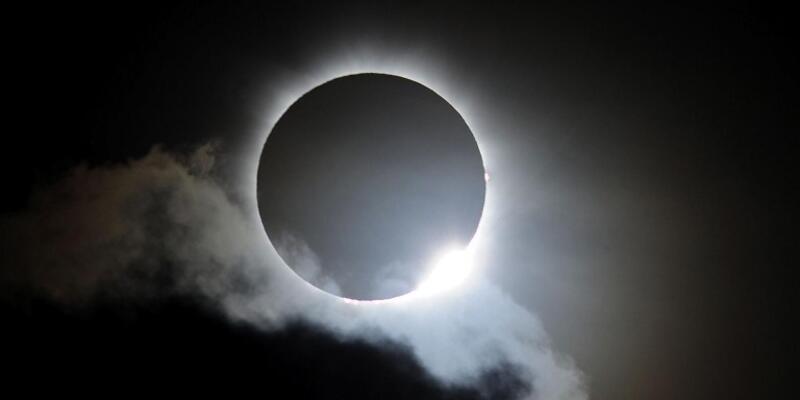 Atmosferdeki oksijen miktarı insanlığın sonu olacak