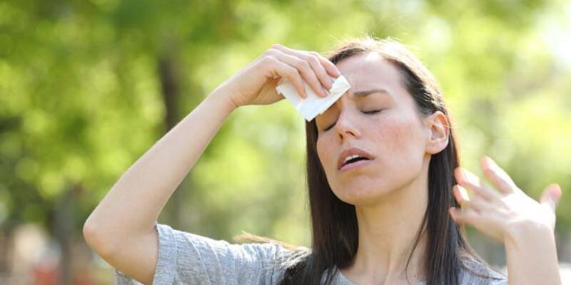 Botoksla terleme tedavisi (hiperhidroz) nedir?