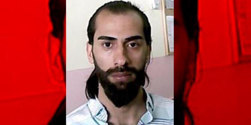 Sabiha Gökçen Havalimanı işgali girişimi davasının firari sanığı, Konya'da yakalandı