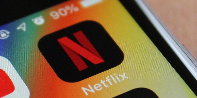 Netflix Türkiye'ye zam! 2021 üyelik ücretleri ne kadar oldu? Netflix temel, standart, özel plan abonelik ücretleri..