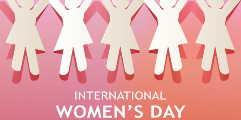 Bugün Dünya Kadınlar Günü mü? 2021 Dünya Kadınlar Günü ne zaman?