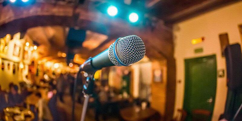 Kafe ve restoranlarda canlı müzik yasak mı? İçişleri Bakanlığı'ndan açıklama!
