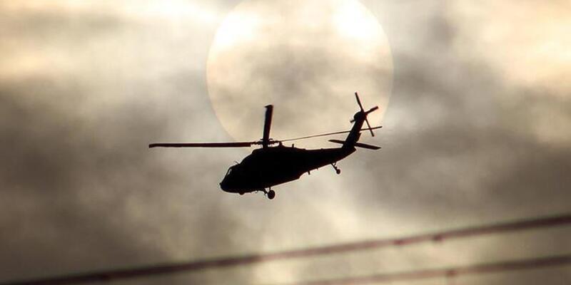 Kaza kırım raporu nedir, nasıl oluşturulur? Bitlis helikopter kazasının kaza kırım raporu açıklandı mı?