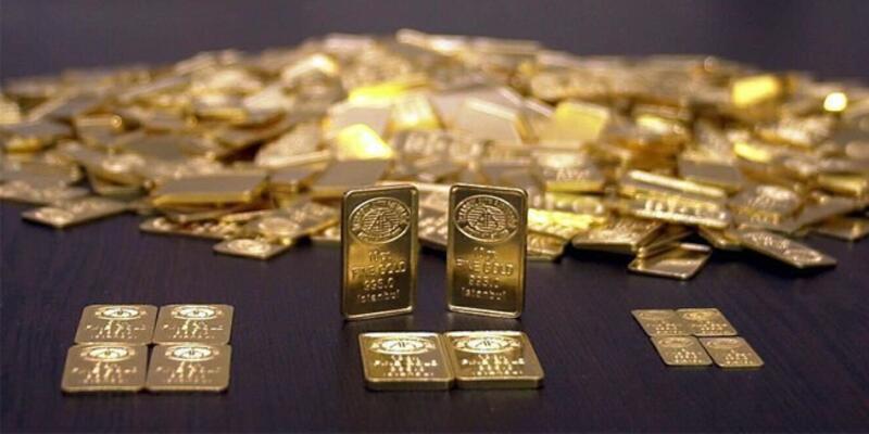 Son dakika haberi: Borsa İstanbul'dan açıklama! Altın piyasasıyla ilgili önemli adım