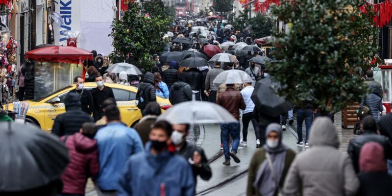 Uzmanların 1 Haziran endişesi: İstanbul için gözler Salı gününde