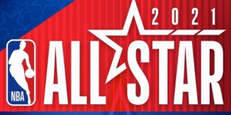 NBA All Star 2021 ne zaman, hangi kanalda canlı yayın saat kaçta? Durant mı, Lebron mu?