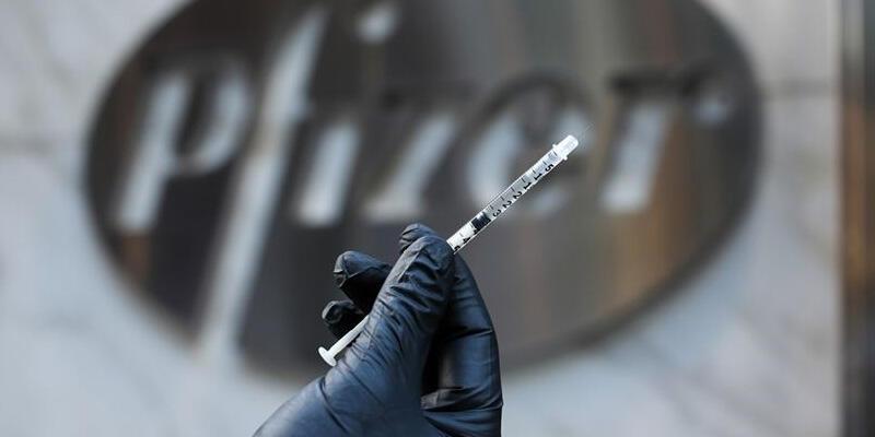 ABD'den aşılarla ilgili flaş iddia! İşin içinde Rusya var