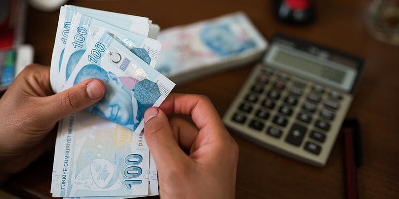 Son dakika... Halkbank'tan kadın girişimcilere 100 bin liraya kadar destek