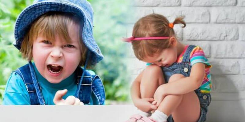 3 Yaş Sendromu Nedir? 3 Yaş Sendromunu Atlatmanın Yolları Nelerdir?