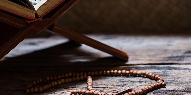 Amenerrasulü duası Arapça ve Türkçe okunuşu, Diyanet meali! Amenerrasulü anlamı, fazileti nedir?
