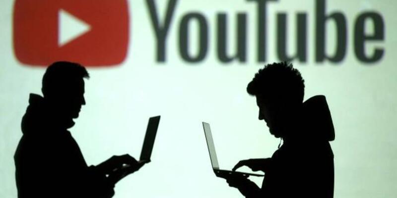 Youtube çöktü mü, neden açılmıyor? Dünya genelinde Youtube'a erişim sorunu