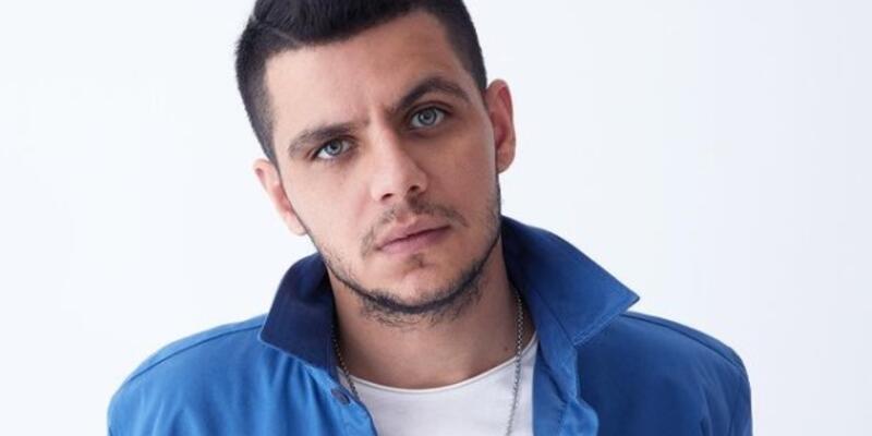 Bilal Sonses kimdir, kaç yaşında, nereli? Bilal Sonses şarkıları!
