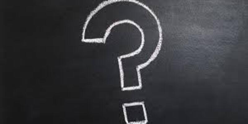 Şad Ne Demek? TDK'ya Göre Ruhu Şad Olsun, Şad Etmek Nedir, Nasıl Kullanılır?