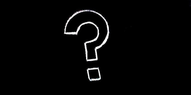Salat Ne Demek? TDK'ya Göre Salat Kelime Anlamı Nedir, Nasıl Kullanılır?