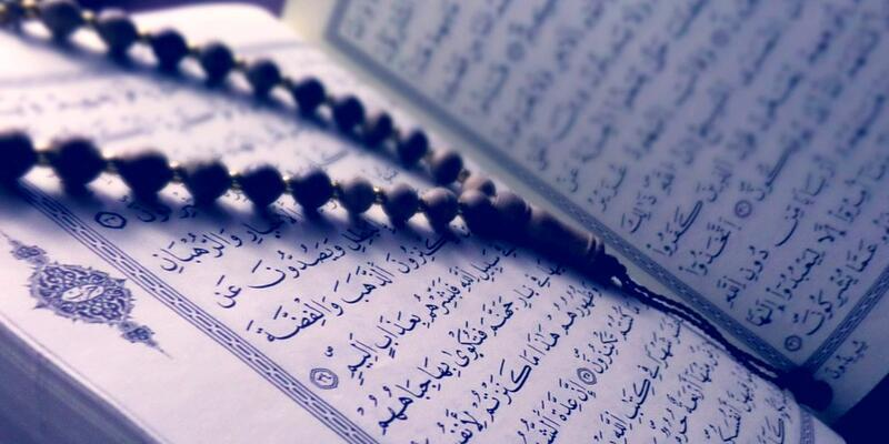 Cuma suresinin anlamı ve fazileti nedir? Cuma suresi 9.10.11. Ayetlerinin Türkçe ve Arapça okunuşu ve meali!