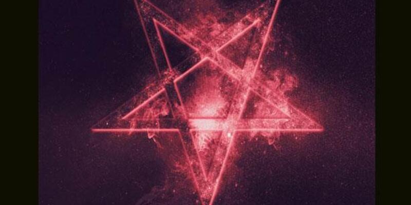 Satanist Ne Demek? TDK'ya Göre Satanist Kelime Anlamı Nedir, Kimlere Denir?