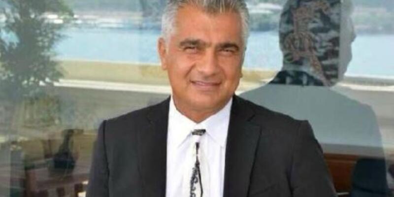 TİM eski Başkanı Satıcı yoğun bakımda