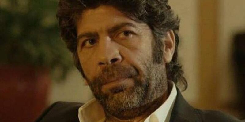Merak uyandırdı: Teşkilat Hakkı Dayı kimdir, kaç yaşında, gerçek adı ne? Tuncer Salman'ın eşi ve oynadığı diziler merak edildi!