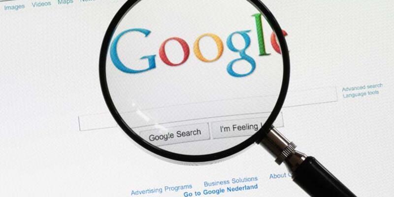 Google rekabet kurallarını ihlal ediyor