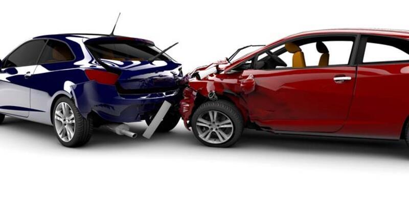 Ağır hasarlı araçlara düzenleme getirilmeli