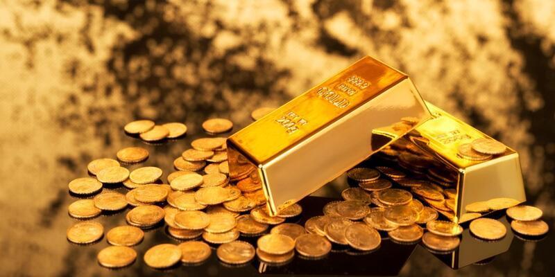 Ons Ne Demek, Nasıl Hesaplanır? 1 Ons Altın Kaç Gram Eder?