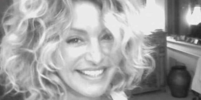 Mine Baysan kimdir? Mine Baysan'ın eski eşi Erhan Önal hayatını kaybetti