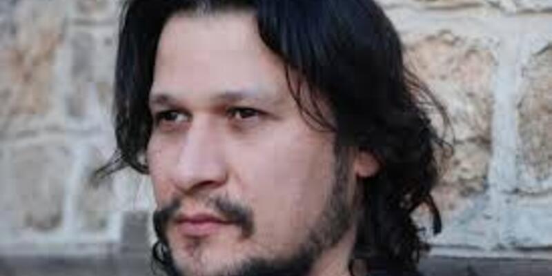 Eşkıya Dünyaya Hükümdar Olmaz Selman Korkmaz kimdir, kaç yaşında? Soner Türker'in oynadığı diziler merak edildi!
