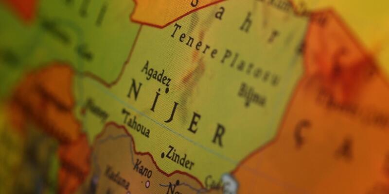 Nijer'de terör saldırısı: 58 ölü