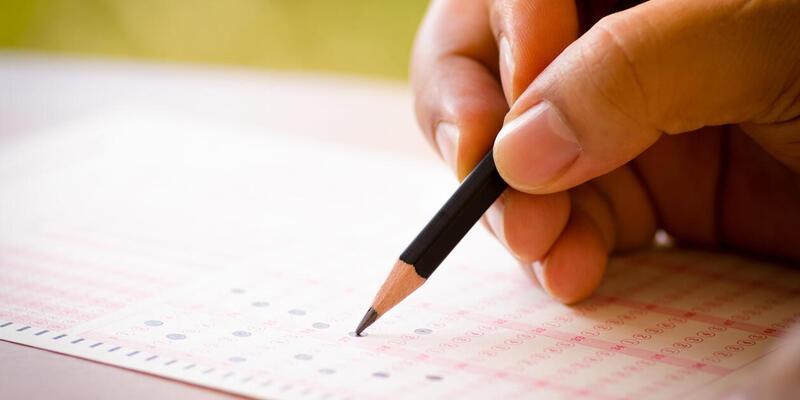 MEB Açık Lise sınavları ne zaman? Açık Öğretim Lisesi (AÖL) 2.dönem sınavları online mı? AÖL sınav tarihleri 2021!