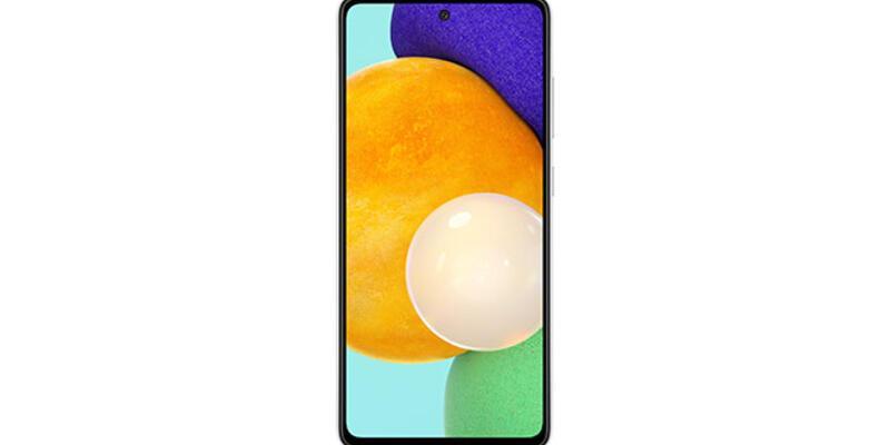 Samsung Galaxy A52 fiyatıyla birlikte sızdırıldı