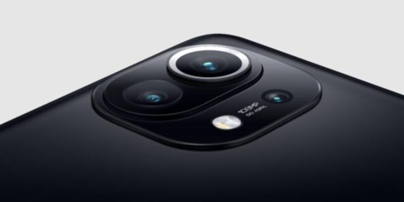 Xiaomi ABD'ye açtığı davayı kazandı
