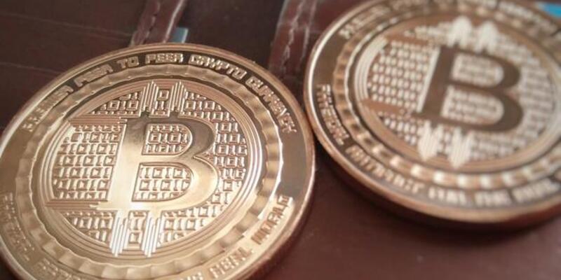 Bitcoin fiyatı yine düşüşe geçti