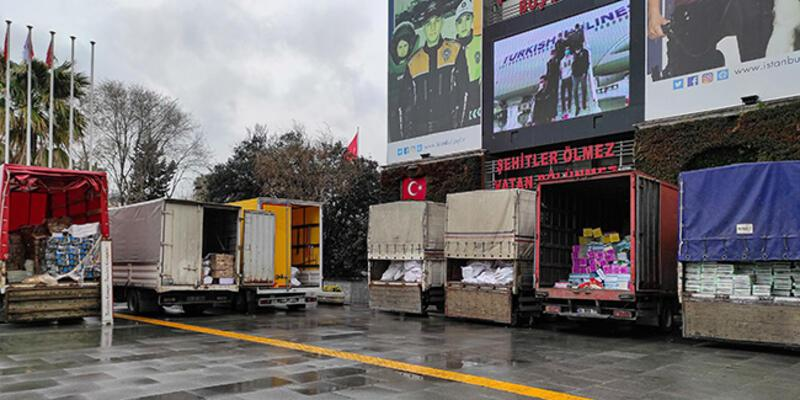 İstanbul'da 60 bin 384 korsan kitaba el konuldu
