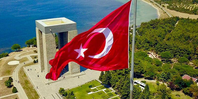 Çanakkale Türküsü'nün hikayesi nedir? Çanakkale Türküsü sözleri!