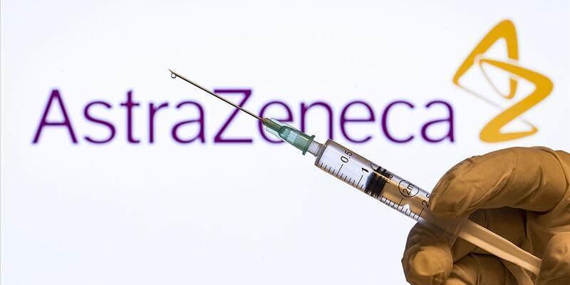 DSÖ'den 'AstraZeneca aşısı' açıklaması