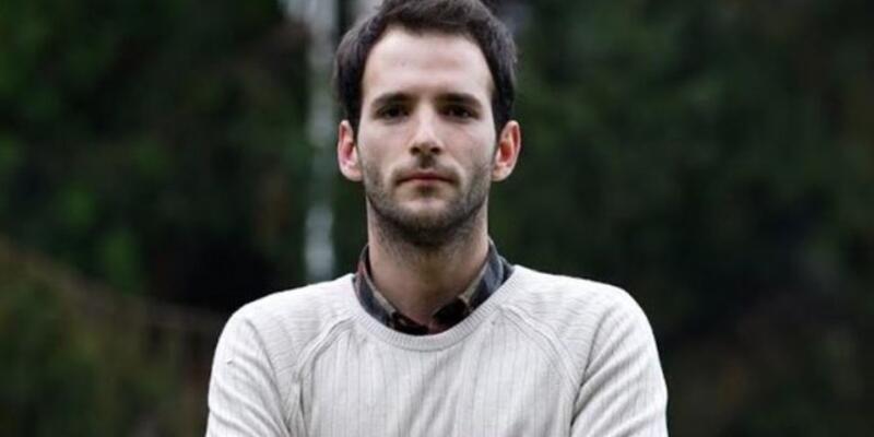 Doğduğun Ev Kaderindir dizisi Savaş kimdir, gerçek adı ne? Kaan Altay Köprülü hangi dizilerde oynadı?