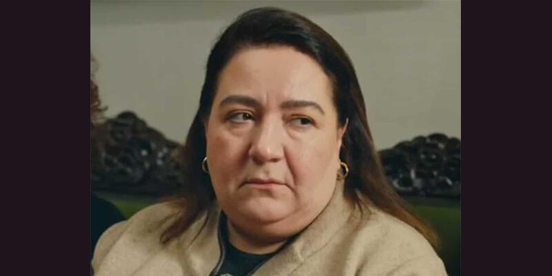 Doğduğun Ev Kaderindir Sultan kimdir, gerçek adı ne? Hülya Duyar kaç yaşında, hangi dizilerde oynadı?