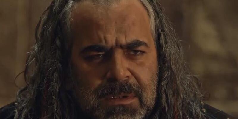 Kuruluş Osman Balgay kimdir, gerçek adı ne? Balgay tarihte var mı?