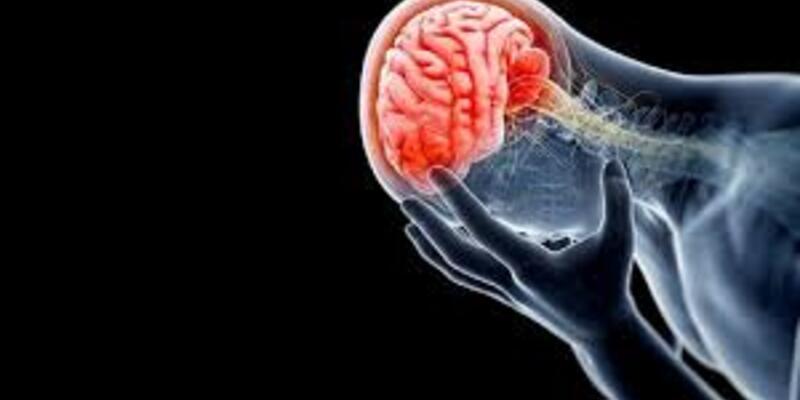 Beyne Pıhtı Atması Nedir, Neden Olur? Beyne Pıhtı Atması Önlenebilir Mi?