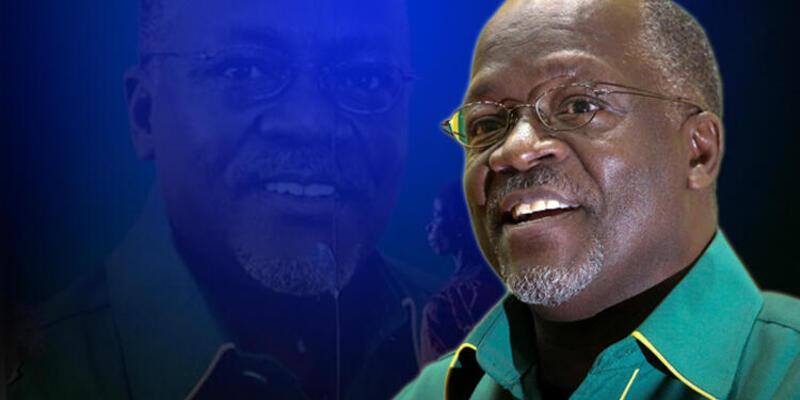Tanzanya nerede? Tanzanya Devlet Başkanı kimdir? John Magufuli neden öldü?