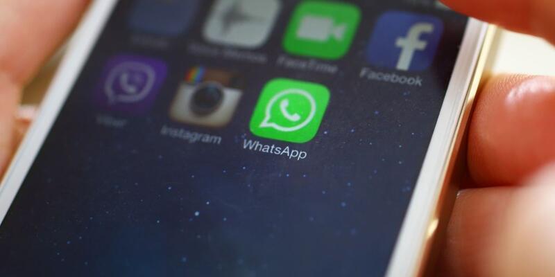 WhatsApp'ın çalışmayacağı iPhone modelleri hangileri? WhatsApp o telefonlardan güncelleme desteğini çekti!