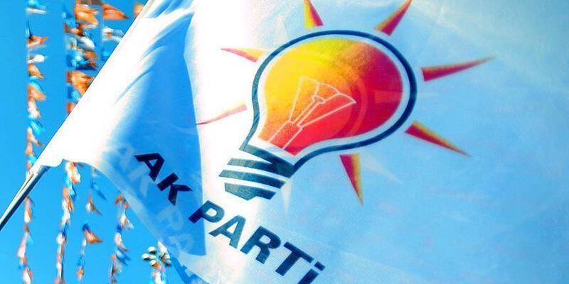 AK Parti Kadın Kolları Merkez Yürütme Kurulu'nu oluşturdu